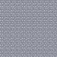 Fabric 24978 | Pieski
