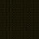 Fabric 24979   Jaszczurki