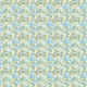 Fabric 24994 | the depth of the ocean pattern