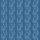 Fabric 24995 | ocean breath pattern