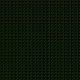 Fabric 25007 | Jaszczurki