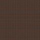 Fabric 25009   liście