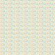 Tkanina 25080 | Rainbow drops MIX