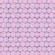 Fabric 25120 | Crazy tie day