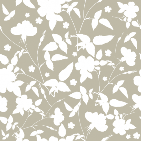 Fabric 25122 | natural beauty