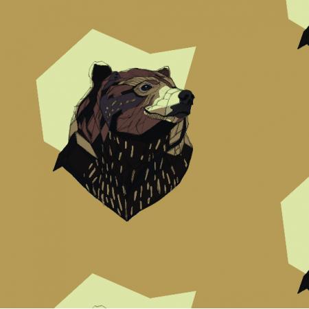 2652 | Bears