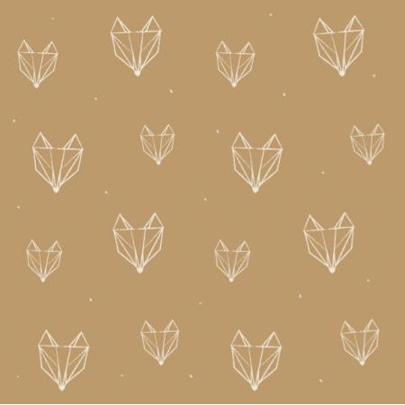 Fabric 25157 | LISY