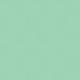 Tkanina 2654 | Bird Seed-Loden