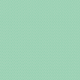 Tkanina 2655 | Bird Seed Large-Loden