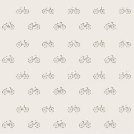 Fabric 25231 | Rowery