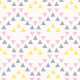439 | triangle