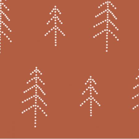 Fabric 25290 | BOHOXMAS 15