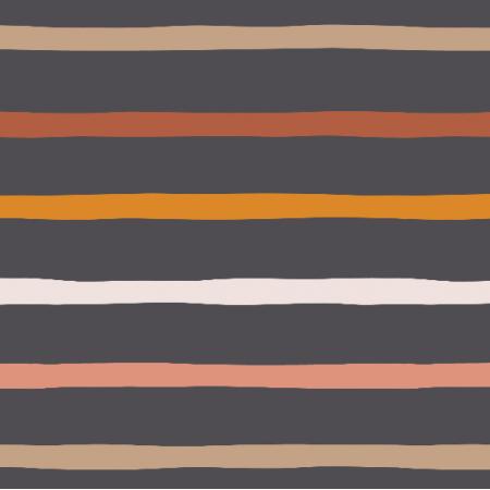 Fabric 25297 | BOHOXMAS 22