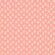 Fabric 25298 | BOHOXMAS 23