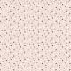 Fabric 25299 | BOHOXMAS 24
