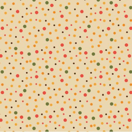 25306 | Autumn Color