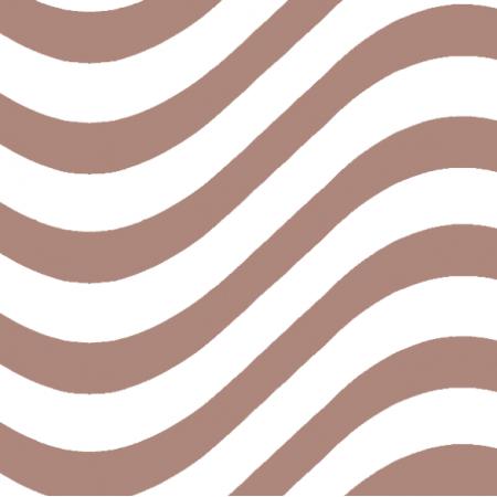 25327 | waves