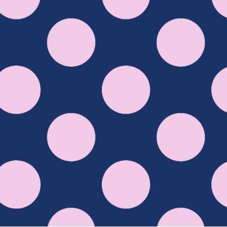 25331 | polka dots