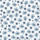 Fabric 25443 | Christmas/snow 1