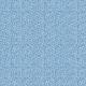 Fabric 25444 | Christmas/snow 2
