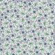 Fabric 25447 | Christmas/Tree 2