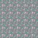 Tkanina 2693 | Wild Bunch-Dusk