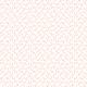 Tkanina 2696 | Bird Seed Large-clay