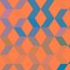 Tkanina 2702 | ORANGE