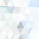 Fabric 2703 | WATERCOLOR TRI 1