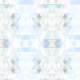 Tkanina 2703 | WATERCOLOR TRI 1