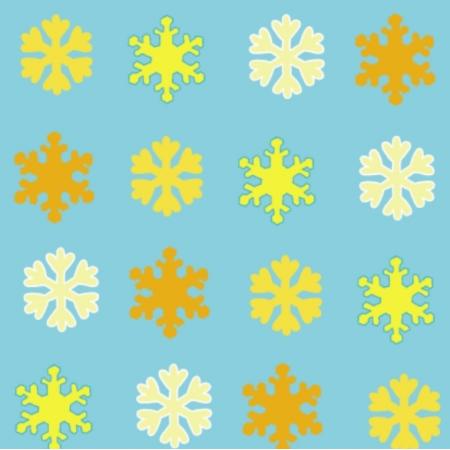 Fabric 25672 | Gwiazdki