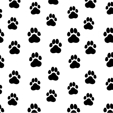 25702 | Paws traces