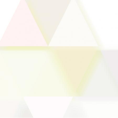 Fabric 2708 | WATERCOLOR TRI 5