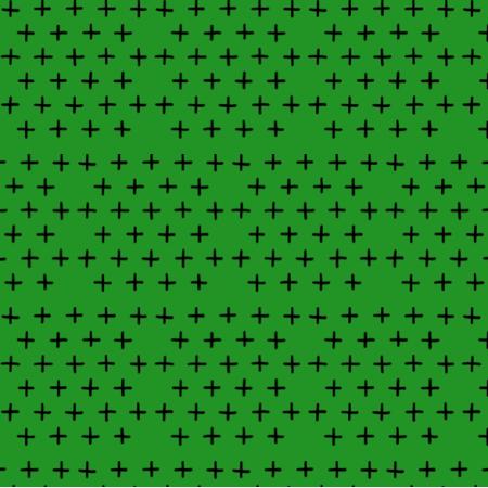 Fabric 25726 | Plusy