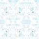 Tkanina 2710 | WATERCOLOR TRI 7