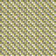 Fabric 25733 | mozaika xl