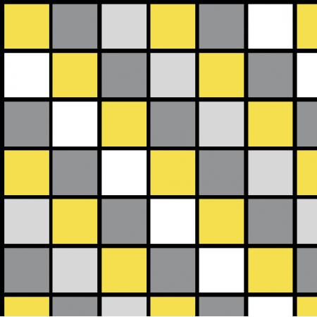 Fabric 25734 | mozaika small