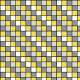 Tkanina 25734 | mozaika small