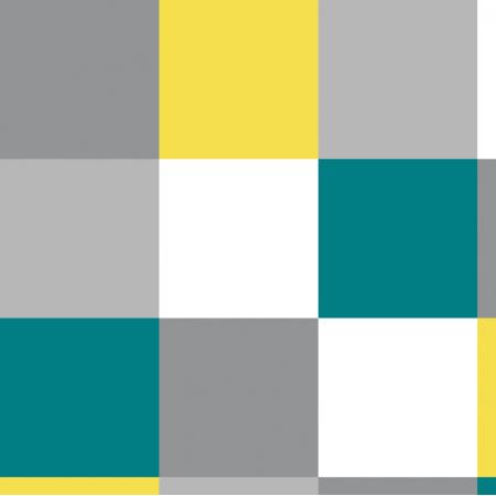 25735 | kratka yellow / grey xl