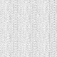 Fabric 2720 | greek alphabet