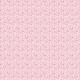 Fabric 26021   Różowe róże na pastelowym tle. Akwarela