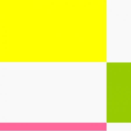Fabric 26068 | WIosenna kratka