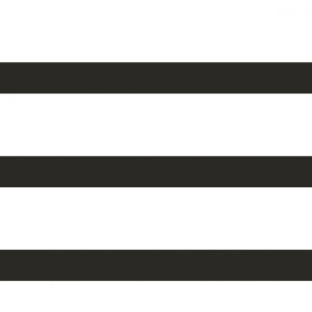 Tkanina paski czarno-białe0