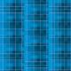 Fabric 26083 | Kratka