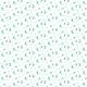 Fabric 26092 | WIELORYBKI DUŻE