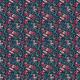 Fabric 26108 | Tatuaż 1