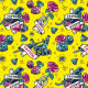 Fabric 26110 | TATUAŻ 5