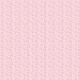 Fabric 26119 | RÓŻOWE RÓŻE NA PASTELOWYM TLE. AKWARELA