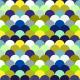 Tkanina 2751 | circle 1