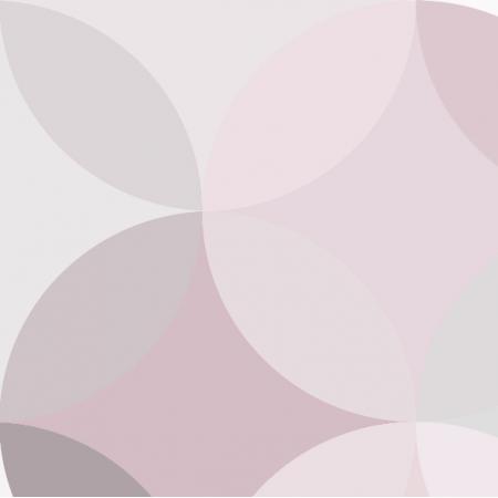 2754 | circle pink